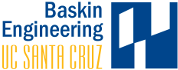 Jack Baskin School of Engineering